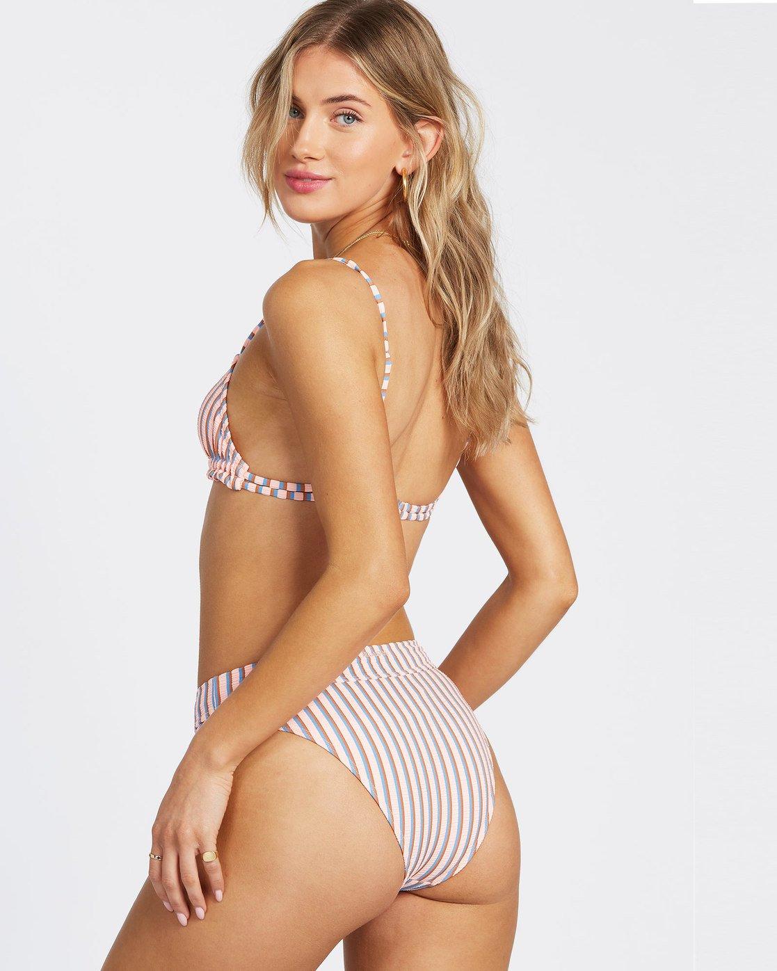 Hey Bikini