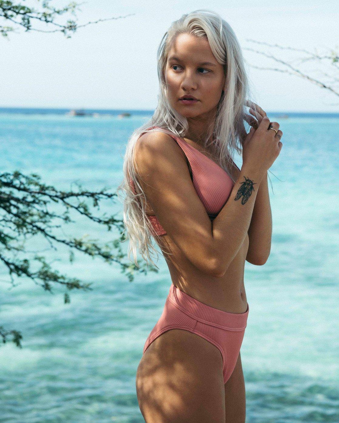 Sand Dunes Maui Rider Bikini Bottom