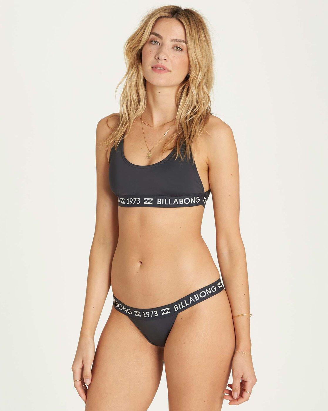 1bc0730ca6a54 1 Fresh Vibes Tank Bikini Top XT42LFRE Billabong