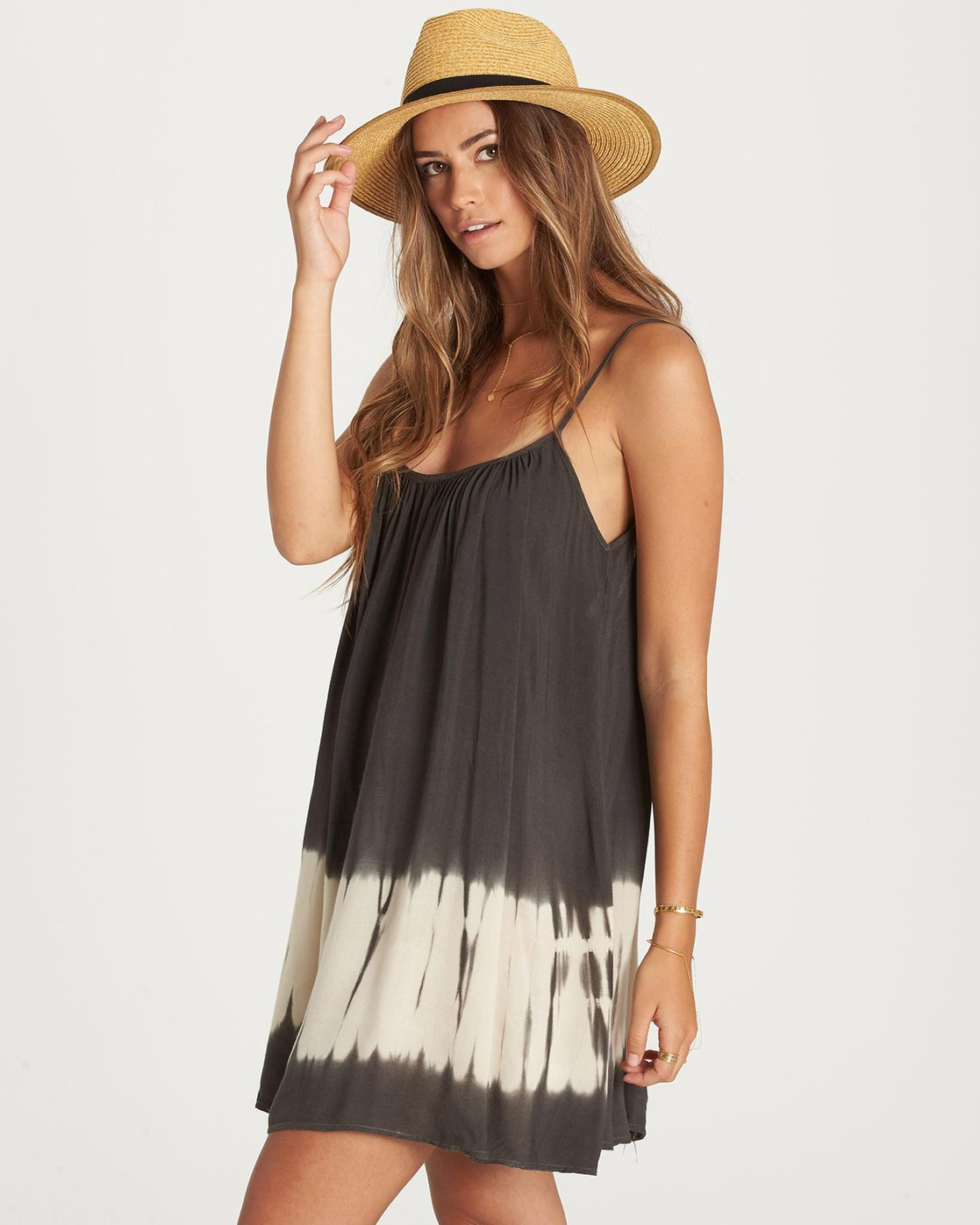 8ceb0a3777 1 Beach Cruise Cover Up Dress XV07KBEA Billabong