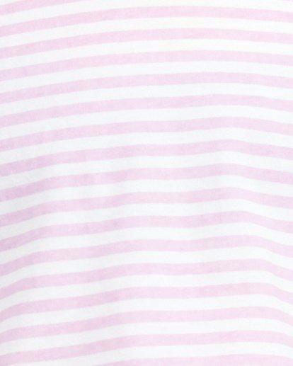 3 Malibu Short Sleeve Tee  5503002 Billabong