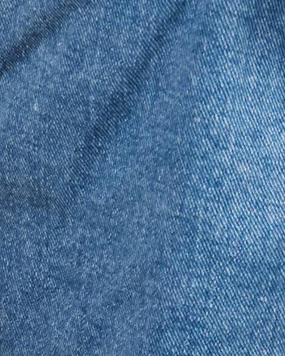 5 New Day Shorts Purple 5503342 Billabong