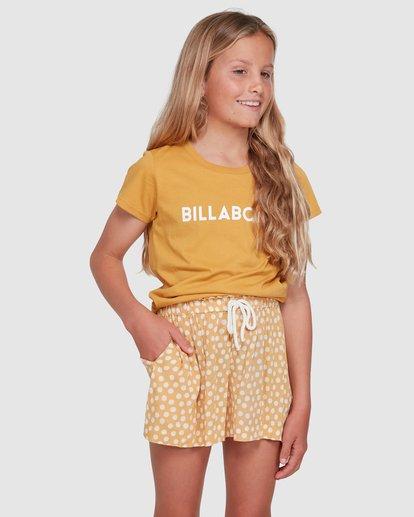 0 4Ever Sun Shorts Grey 5503346 Billabong