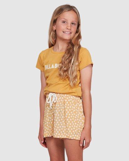 1 4Ever Sun Shorts Grey 5503346 Billabong