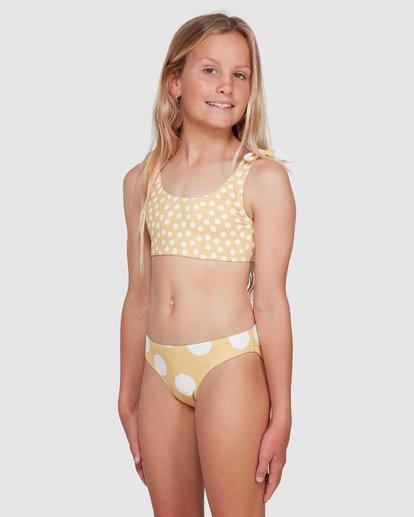 1 4Ever Sun Bikini Grey 5503703 Billabong