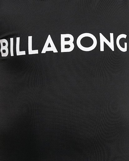 5 Dancer One Piece Black 5503709 Billabong