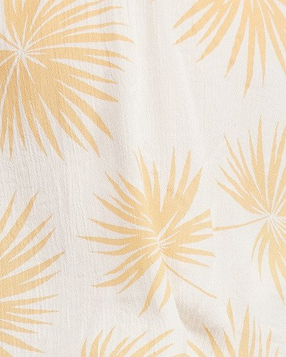 5 Palm Drift Shorts White 5504341 Billabong