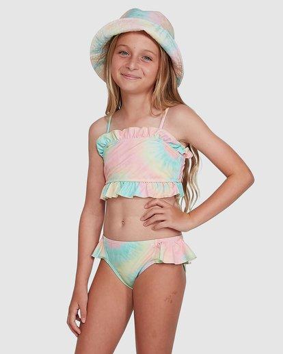1 Tie Dye Love Bikini Grey 5504701 Billabong