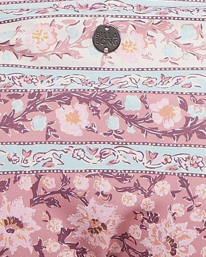 5 Orchid Haze Bikini White 5504708 Billabong