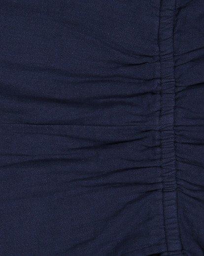 8 Kitty Jumpsuit Blue 5507501 Billabong