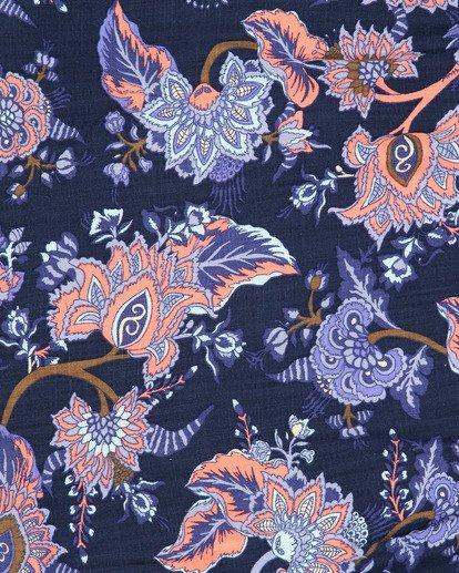 5 Gypsy Skirt  5507521 Billabong