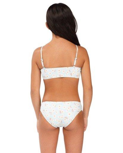 2 Girls' Picked For You Trilet Bikini Set  5513704 Billabong
