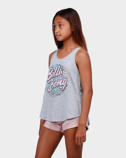 1 Waves For Days Ta  5572182 Billabong