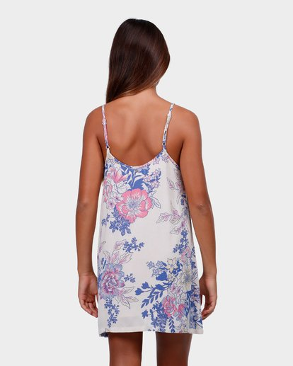 2 Samasan Dress  5572472 Billabong