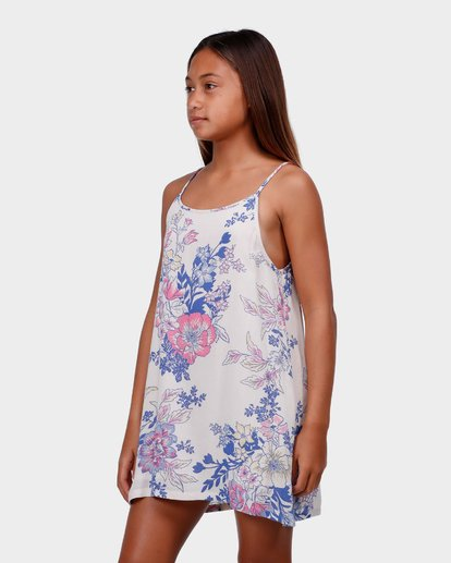 1 Samasan Dress  5572472 Billabong