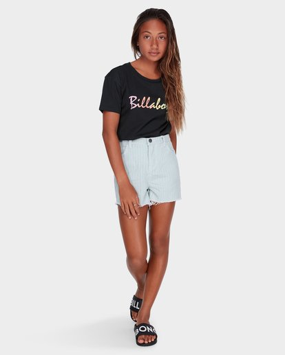 2 TEEN SEVEN SEAS SHORT  5581273 Billabong