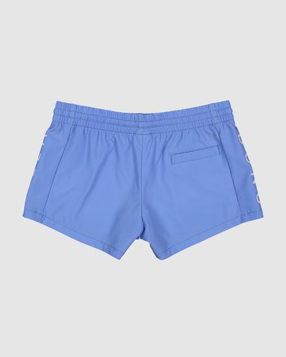 1 Lotta Love Boardshort Blue 5581361 Billabong