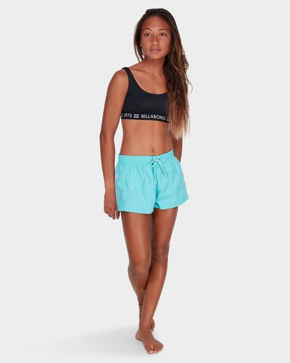 2 Lotta Love Boardshort  5581361 Billabong