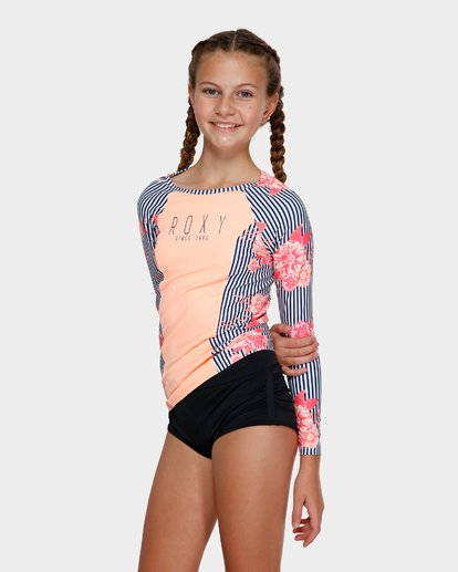 1 SURF SHORT  5581362 Billabong