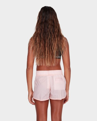 1 SOUTH BEACH BOARD  5581363 Billabong