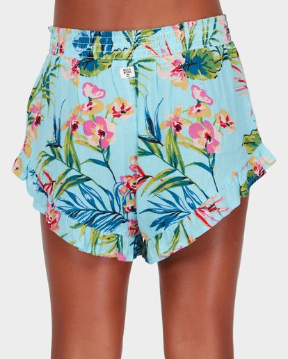 3 TEEN SOLSTICE SHORTS  5582272 Billabong