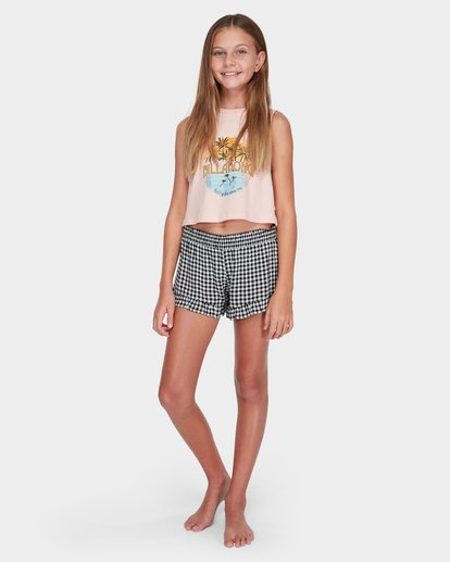 5 ENVY THE SWEET SH  5582279 Billabong
