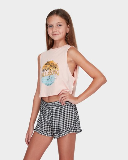 1 ENVY THE SWEET SH  5582279 Billabong