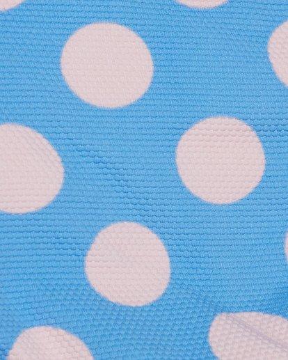 3 Summer Spot Bikini Set Blue 5592555 Billabong