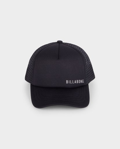 1 TEEN INFINITY TRUCKER  5681310 Billabong