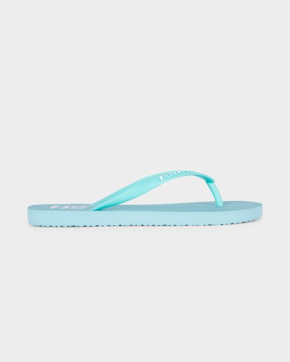 3 LEGACY THONGS Blue 5685801 Billabong