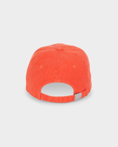 2 Yeah Girl Cap  5691303 Billabong