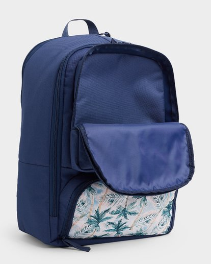 3 Mixed Palms Backpack  5692006 Billabong