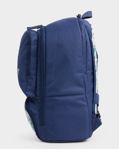 1 Mixed Palms Backpack  5692006 Billabong