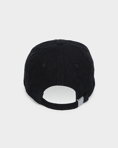 2 TEEN SECRET SANDS CAP Black 5695305 Billabong