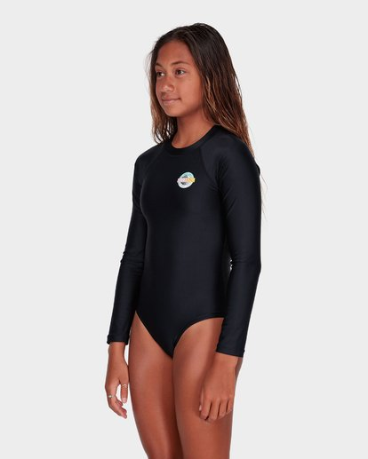 1 TEEN EASTERN SUN ONE PIECE  5781010 Billabong