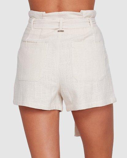 5 Island Getaway Shorts White 6503351 Billabong