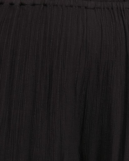 10 Daybreak Pants Black 6503434 Billabong