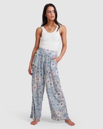 7 Dream Daze Pants Blue 6503450 Billabong