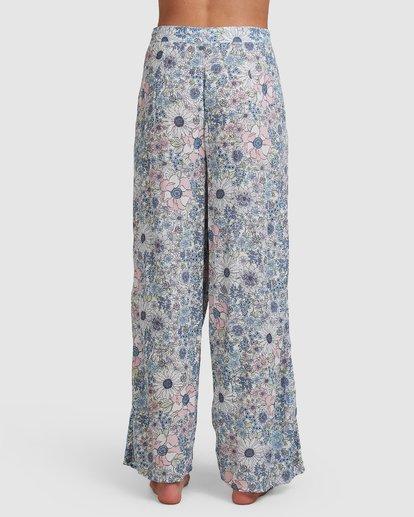 5 Dream Daze Pants Blue 6503450 Billabong