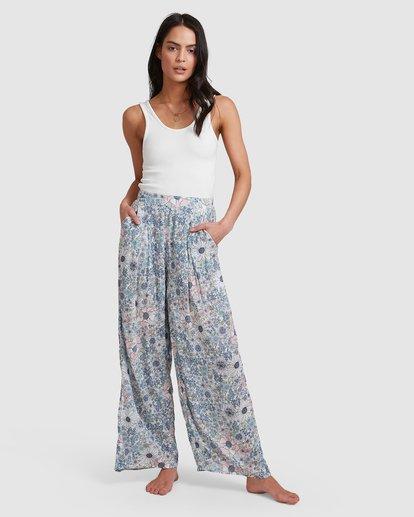 1 Dream Daze Pants Blue 6503450 Billabong