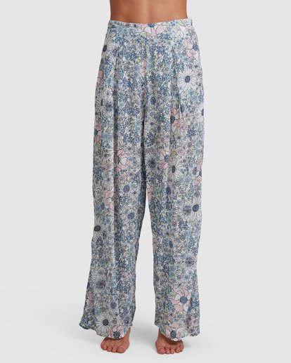 4 Dream Daze Pants Blue 6503450 Billabong