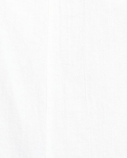 5 Jungle Jumpsuit White 6503523 Billabong