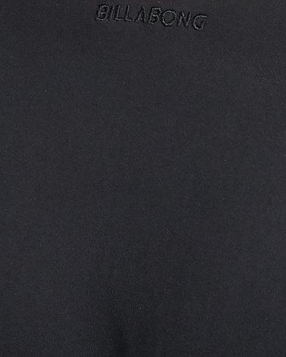 10 Sol Searcher Maui Rider Bikini Bottoms Black 6503713 Billabong