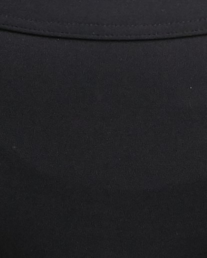7 Sol Searcher V Bralette Bikini Top Black 6503715 Billabong