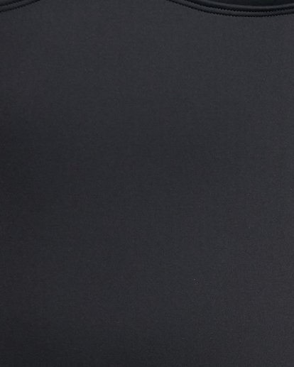 10 Sol Searcher D/DD Onepiece Black 6503719 Billabong