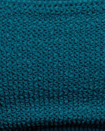 8 Summer High Zoe Tank Bikini Top Green 6503739 Billabong