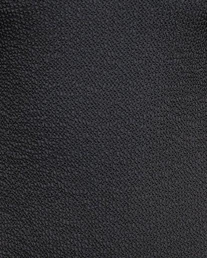 5 Summer High One Piece Black 6503741 Billabong