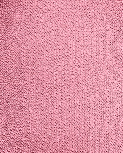 5 Summer High One Piece Pink 6503741 Billabong