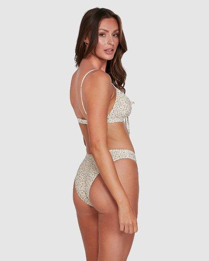 0 Summer Bondi Bikini Bottoms Beige 6503805 Billabong