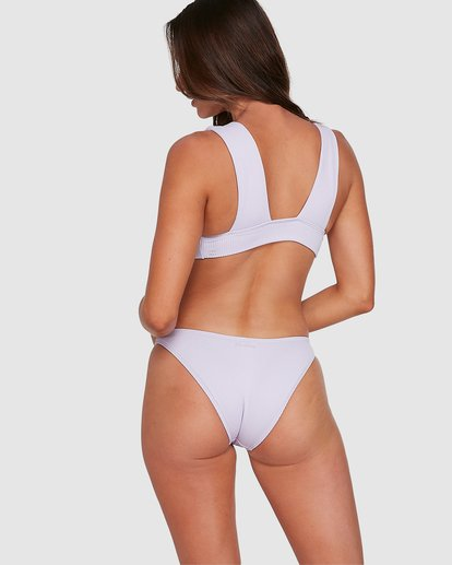 6 Sand Dunes Tropic Bikini Bottoms Purple 6503868 Billabong